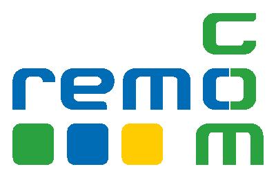 Remocom Badservice